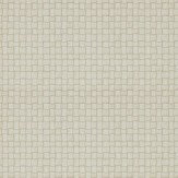 Anthology Smalti Sandstone Wallpaper - Product code: 110717