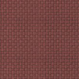 Anthology Smalti Claret Wallpaper - Product code: 110721