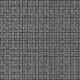Anthology Smalti Pewter Wallpaper - Product code: 110724