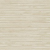 Anthology Reed Sandstone Wallpaper - Product code: 110726