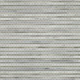 Anthology Reed Graphite Wallpaper - Product code: 110727