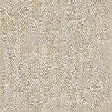 Anthology Anaconda Sandstone Wallpaper - Product code: 110704