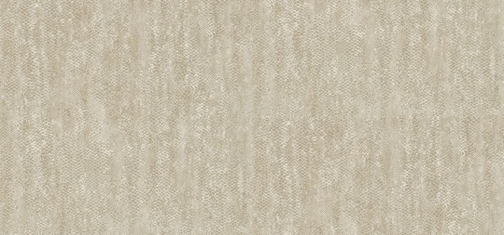 Image of Anthology Wallpapers Anaconda Sandstone, 110704