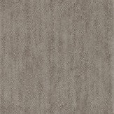 Anthology Anaconda Sulphur Black / Grey Wallpaper - Product code: 110705