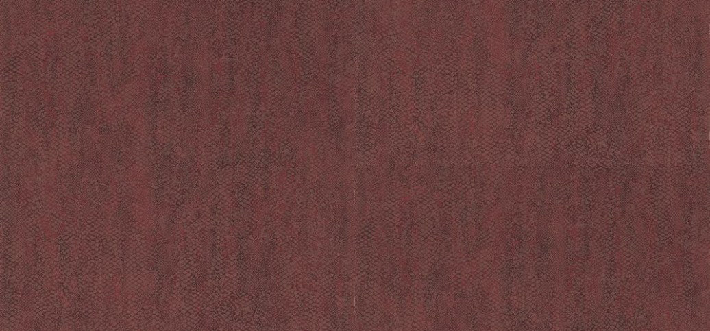 Image of Anthology Wallpapers Anaconda Claret, 110708