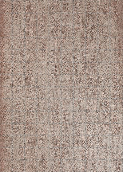 Image of Anthology Wallpapers Anaconda Copper, 110710