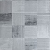 Anthology Bloc Graphite Wallpaper - Product code: 110733
