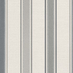Albany Wallpapers Dominica Stripe, 75660