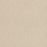 Albany Nicoletta Texture Taupe Wallpaper