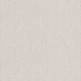 Albany Nicoletta Texture Light Beige Wallpaper - Product code: 35052