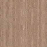 Albany Nicoletta Texture Coffee Wallpaper