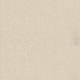 Albany Nicoletta Texture Pale Beige Wallpaper - Product code: 35055