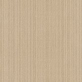 Albany Sabrina Stripe Beige Wallpaper