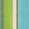 Brian Yates Mariska Meijers Stripe Emerald Wallpaper