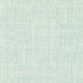 Sanderson Washi  Aqua Wallpaper - Product code: 213726