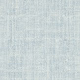 Sanderson Washi  Mineral Blue Wallpaper - Product code: 213729