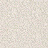 Sanderson Wind Flowers Rose  Wallpaper - Product code: 213709