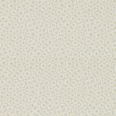 Sanderson Wind Flowers  Linen Wallpaper - Product code: 213710