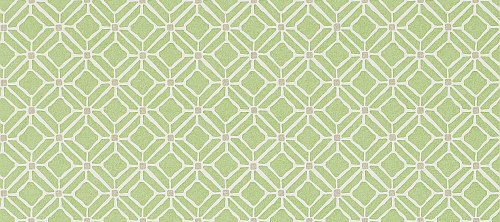 Sanderson Fretwork  Apple Taupe Wallpaper main image