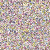 Eijffinger Ditsy Floral Pink Multi / Pink Wallpaper