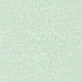 Designers Guild Kuta  Jade Wallpaper