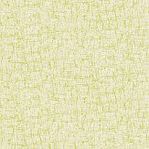 Designers Guild Kuta  Moss Wallpaper