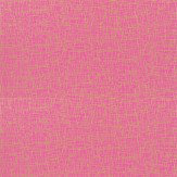 Designers Guild Kuta  Fuchsia Wallpaper