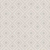 G P & J Baker La Fiorentina Small Mercury Wallpaper - Product code: BW45062/3