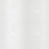 Albany Whites Wallpaper - Product code: 6639-17