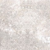 Louise Body Stonewall Chalk Wallpaper - Product code: Stonewall Chalk
