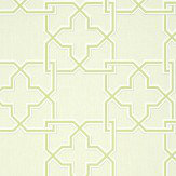 Thibaut Pierson Green Wallpaper - Product code: T35126
