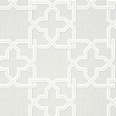 Thibaut Pierson Grey Wallpaper - Product code: T35129