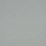 Thibaut Dedalo Grey Wallpaper - Product code: T35154