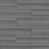 Albany Slate Tile Slate Grey Wallpaper