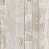 Albany kitchen bathroom 3 wallpaper collection wallpaper direct - Wood effect bathroom wallpaper ...