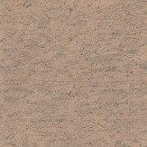 Eijffinger Cork Beige Wallpaper