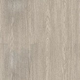 Eijffinger Wood Effect Grey Wallpaper