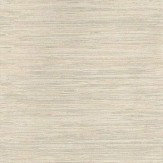 Eijffinger Grasscloth Cream Wallpaper