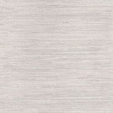 Eijffinger Grasscloth Light Grey Wallpaper
