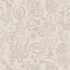 Prestigious Rosanna  Ivory Wallpaper
