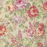 Prestigious English Rose  Paradise Wallpaper