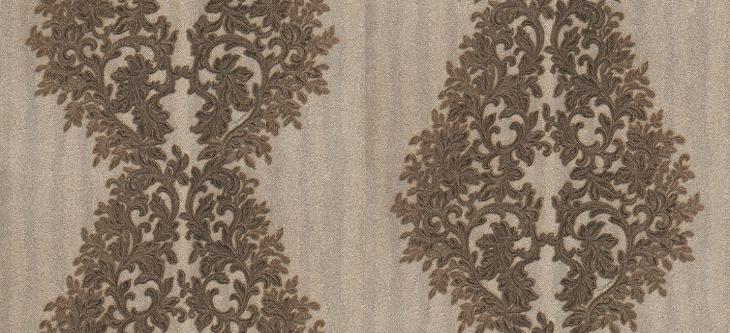 Image of Roberto Cavalli Wallpapers Roberto Cavalli Damask, 13001
