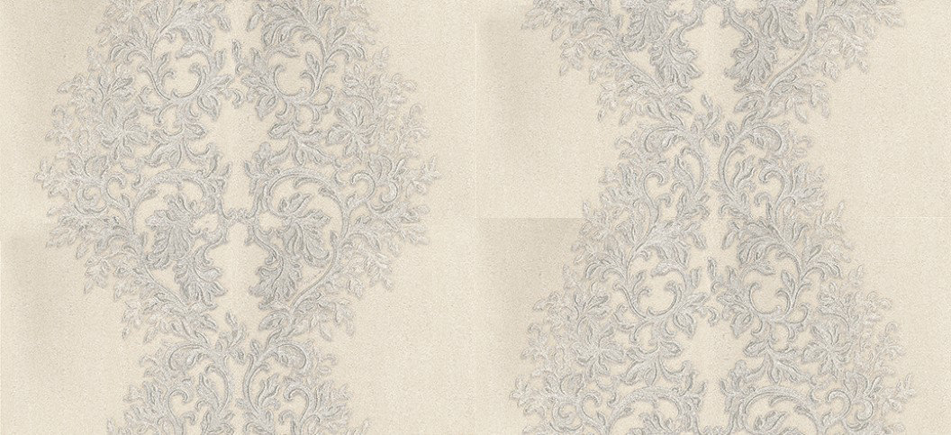 Image of Roberto Cavalli Wallpapers Roberto Cavalli Damask, 13003