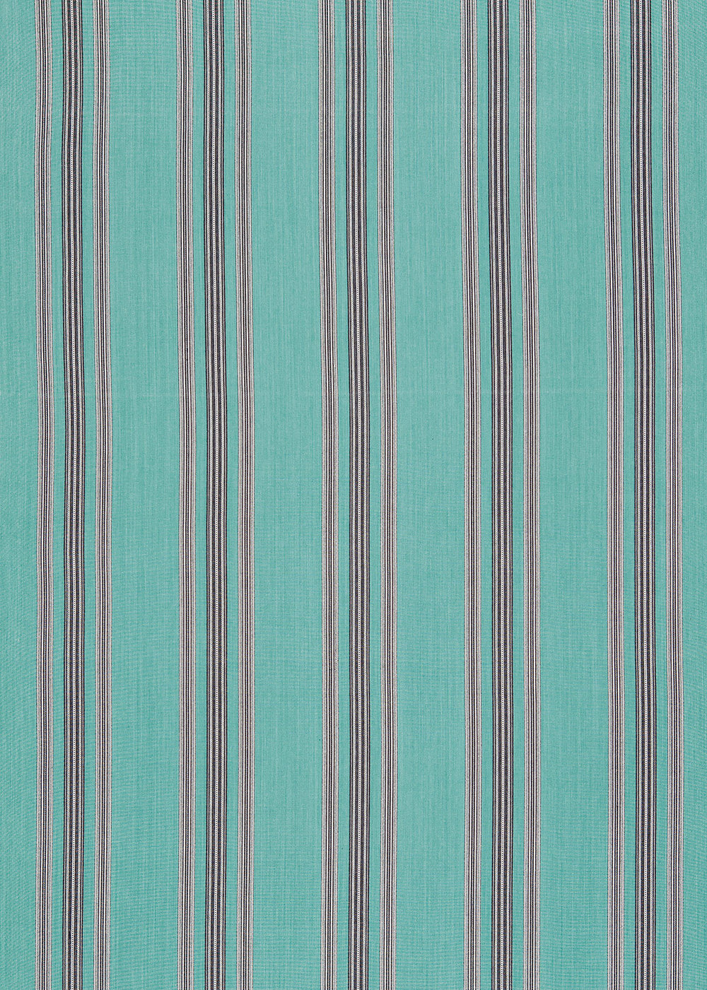 Harlequin Clarielle  Emerald Fabric - Product code: 131078