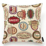 Albany Girones Bakery Cushion
