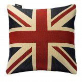 Albany Girones England May B Cushion
