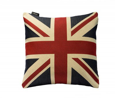 Image of Albany Cushions Girones England May B, Girones England May