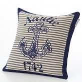 Albany Girones Nautic C1 Cushion - Product code: Girones Nautic C1