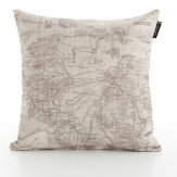 Albany Girones Columbus Cushion - Product code: Girones Columbus