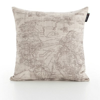 Image of Albany Cushions Girones Columbus, Girones Columbus